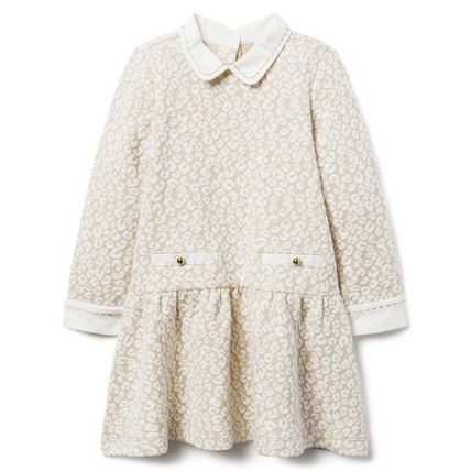 Petit Kids Girl Dresses