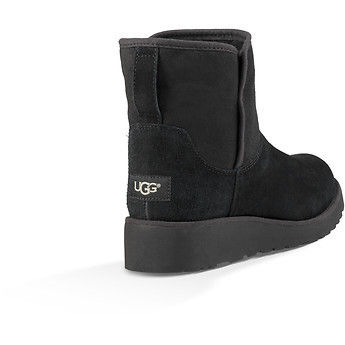 UGG Australia Ankle & Booties Sheepskin Plain Ankle & Booties Boots 5