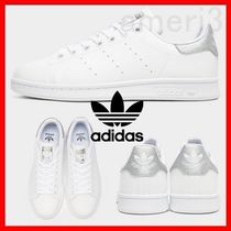 adidas STAN SMITH Low-Top Sneakers
