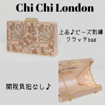 Chi Chi London Party Style Party Bags
