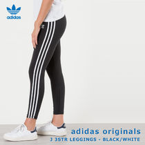 adidas Unisex Bottoms