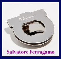 Salvatore Ferragamo Wallets & Small Goods