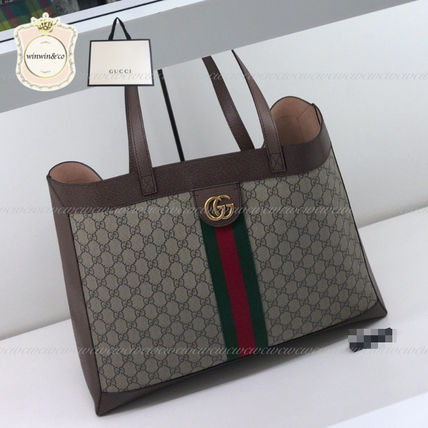 ad859524 GUCCI Women's Totes: Shop Online in US | BUYMA