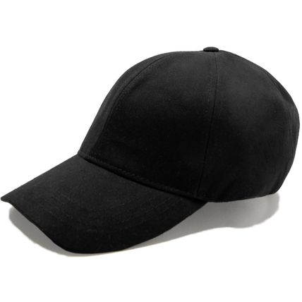 ZARA Men s Caps  Shop Online in US  b638787eec57