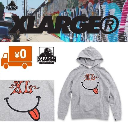 Unisex Special Edition Hoodies