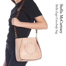 Stella McCartney Stella McCartney Shoulder Bags