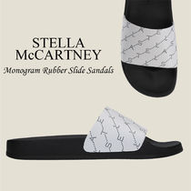 Stella McCartney Stella McCartney More Sandals