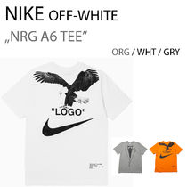 Nike Street Style Collaboration T-Shirts