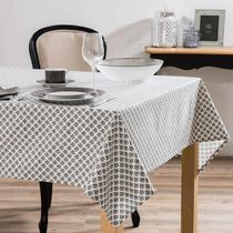 MAISONS du MONDE Tablecloths & Table Runners