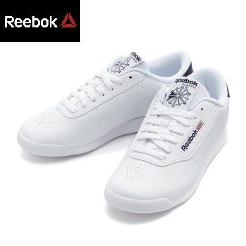 f62639d6855 Reebok 2019 SS Casual Style Unisex Low-Top Sneakers (DV5984) by ...