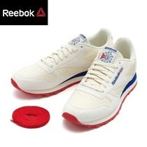 Reebok CLASSIC LEATHER Street Style Sneakers