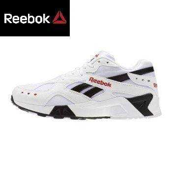 a39ce67b1a8 Reebok 2019 SS Casual Style Unisex Low-Top Sneakers (CN7187) by ...