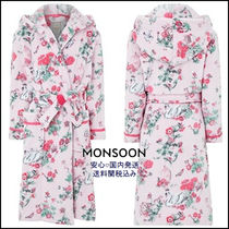 Monsoon Kids Girl Roomwear