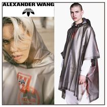 Alexander Wang Umbrellas & Rain Goods