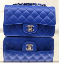 CHANEL TIMELESS CLASSICS Shoulder Bags
