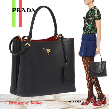 8ff2a2a2db3b PRADA Online Store  Shop at the best prices in US