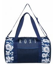 ROXY Street Style Oversized Yoga & Fitness Bags
