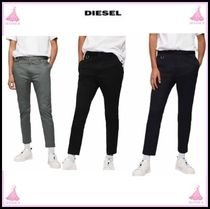 DIESEL Slax Pants Slacks Pants