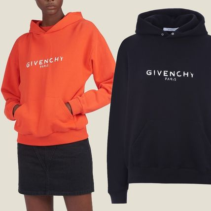 GIVENCHY Hoodies & Sweatshirts