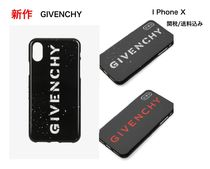 GIVENCHY Smart Phone Cases