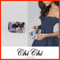Chi Chi London Party Bags