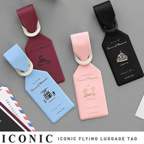 iconic Travel Accessories