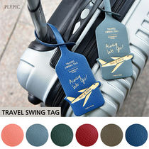PLEPIC Travel Accessories