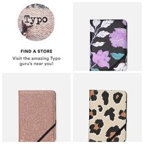 TYPO Passport Cases