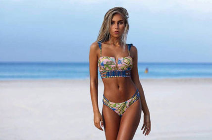 Brazilian Beachwear