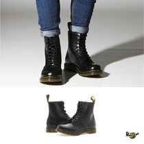 Dr Martens Boots Boots