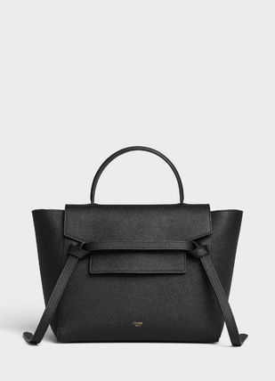 395cd35a6bc CELINE Online Store  Shop at the best prices in HK