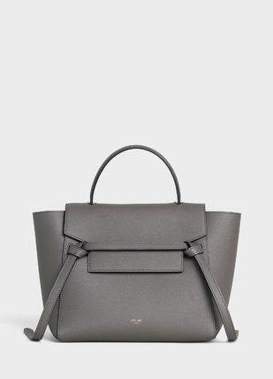 87b11b92024 CELINE Online Store  Shop at the best prices in US