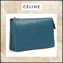 CELINE Pouches & Cosmetic Bags
