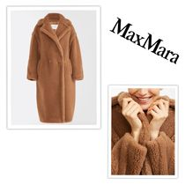 MaxMara Long Coats