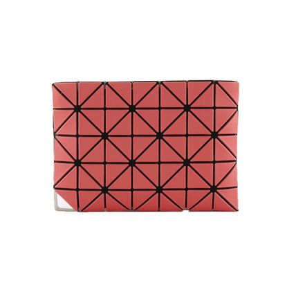 ... BAO BAO ISSEY MIYAKE Pouches   Cosmetic Bags Pouches   Cosmetic ... 395ad1c26d