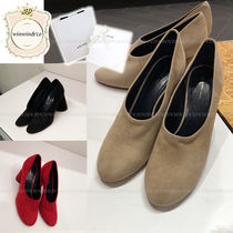 5ce1abef8f5 CELINE Women s Shoes  Shop Online in US