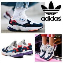 adidas FALCON Unisex Sneakers