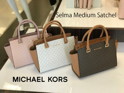 5b47b0f96bf2 Michael Kors Handbags 2WAY Handbags 19 Michael Kors Handbags 2WAY Handbags  ...
