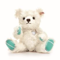 Tiffany & Co RETURN TO TIFFANY Unisex Collaboration New Born 3 months 6 months 9 months