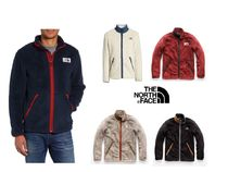 THE NORTH FACE Tops