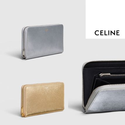 acc5a1ba976 CELINE More Accessories Calfskin Plain Accessories 12 CELINE More  Accessories Calfskin Plain Accessories ...
