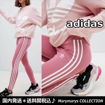 adidas Cotton Bottoms