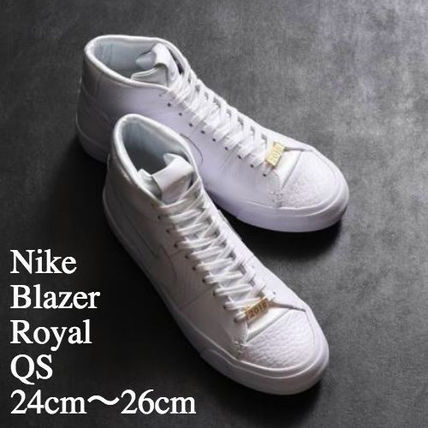 best service 06743 5980e ... Nike Low-Top Casual Style Unisex Street Style Low-Top Sneakers ...