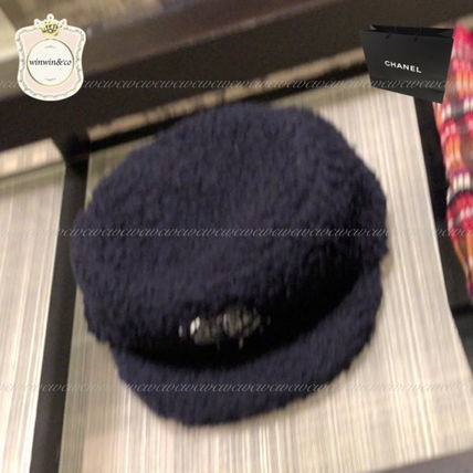 c735105e5f8 ... CHANEL More Hats   Hair Accessories Hats   Hair Accessories ...