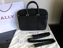 BALLY Business & Briefcases