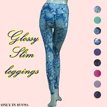 easyoga Activewear Bottoms