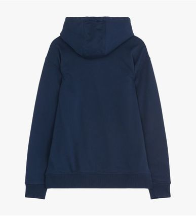 Tommy Hilfiger Hoodies Long Sleeves Cotton Hoodies 7