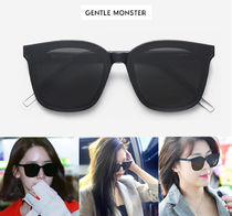 1c85b35e45c Gentle Monster Men s Sunglasses  Shop Online in US
