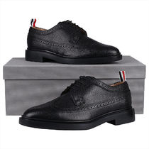 THOM BROWNE Oxfords
