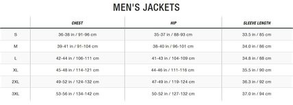THE NORTH FACE Hoodies Pullovers Sweat Street Style Long Sleeves Plain Hoodies 5